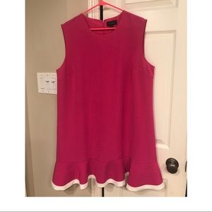 New Victoria Beckham for Target Dress - 1X